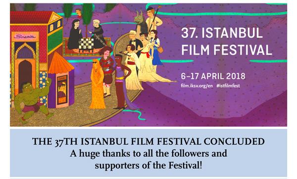 37film_after_newsletter_02.jpg