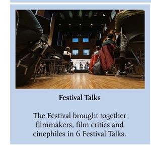 37film_after_newsletter_04.jpg
