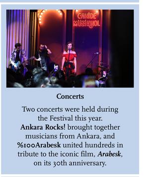 37film_after_newsletter_05.jpg