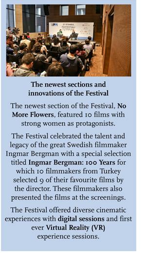 37film_after_newsletter_07.jpg
