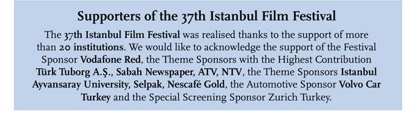 37film_after_newsletter_08.jpg