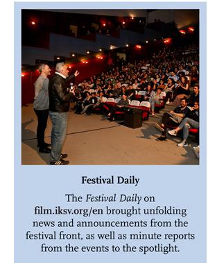 37film_after_newsletter_14.jpg